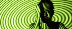 1446_Hypnose_gr